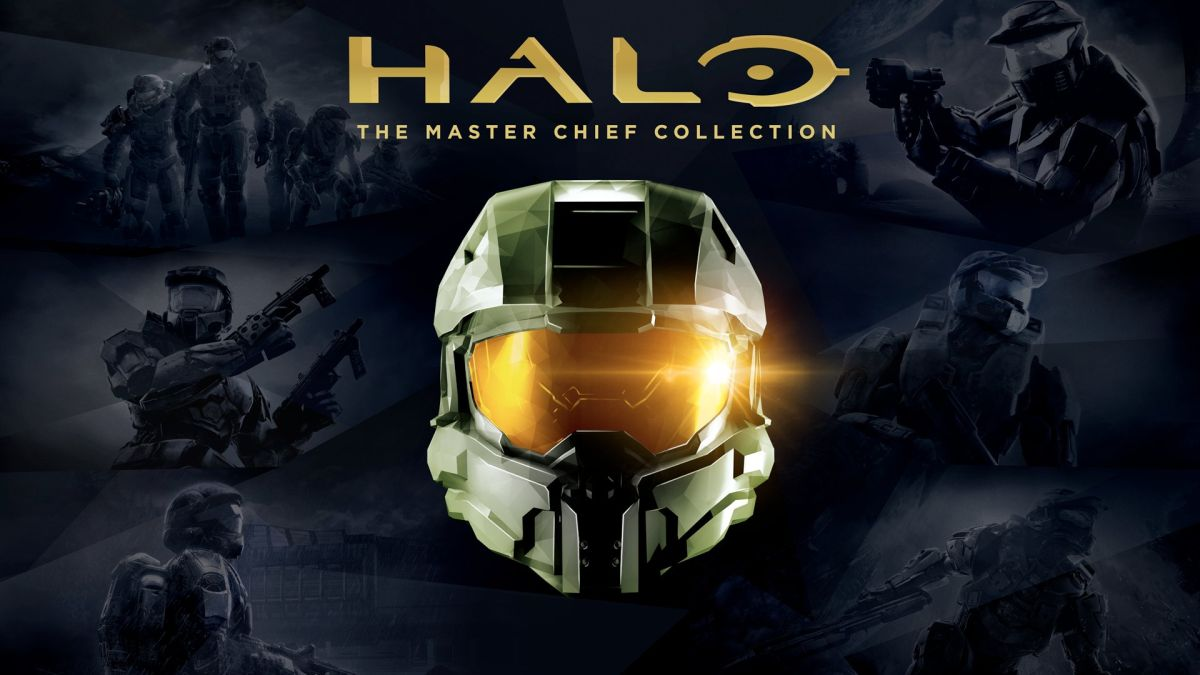 El teaser de la sexta temporada de Halo: The Master Chief Collection presenta a Fireteam Raven