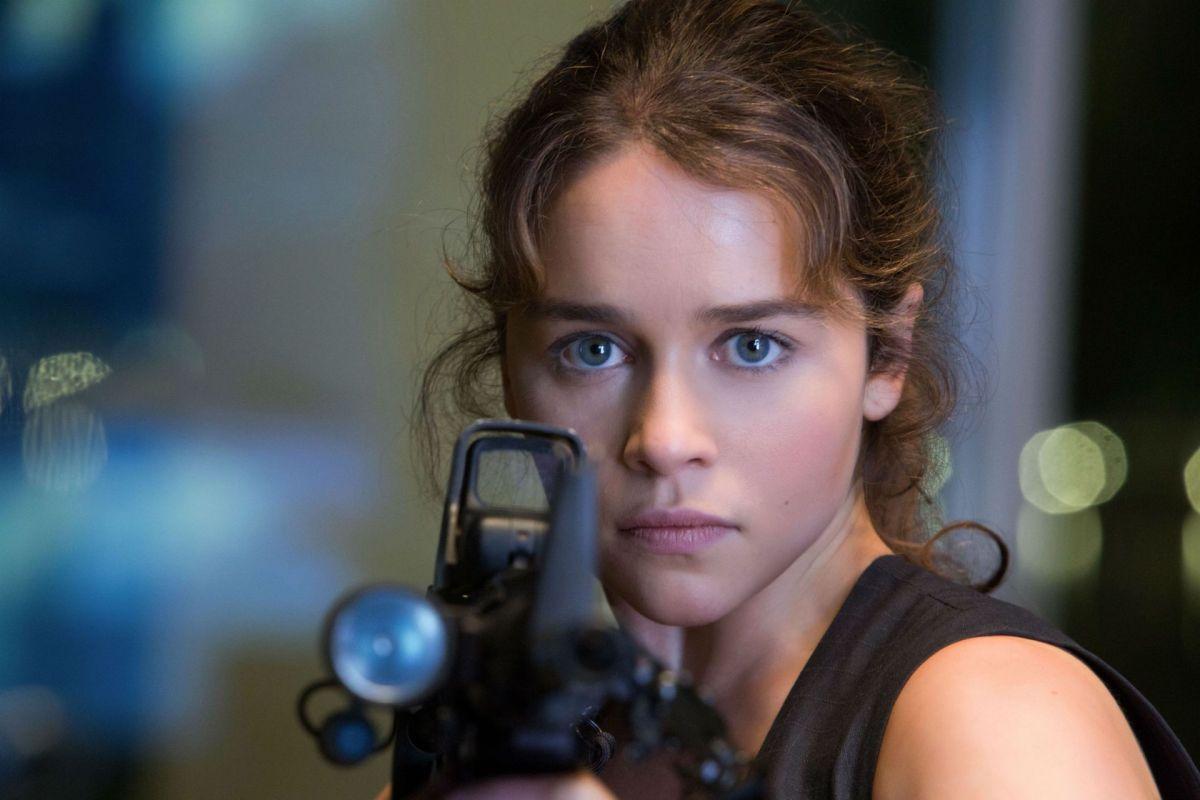 La serie Marvel Secret Invasion en Disney Plus agrega a Emilia Clarke al elenco