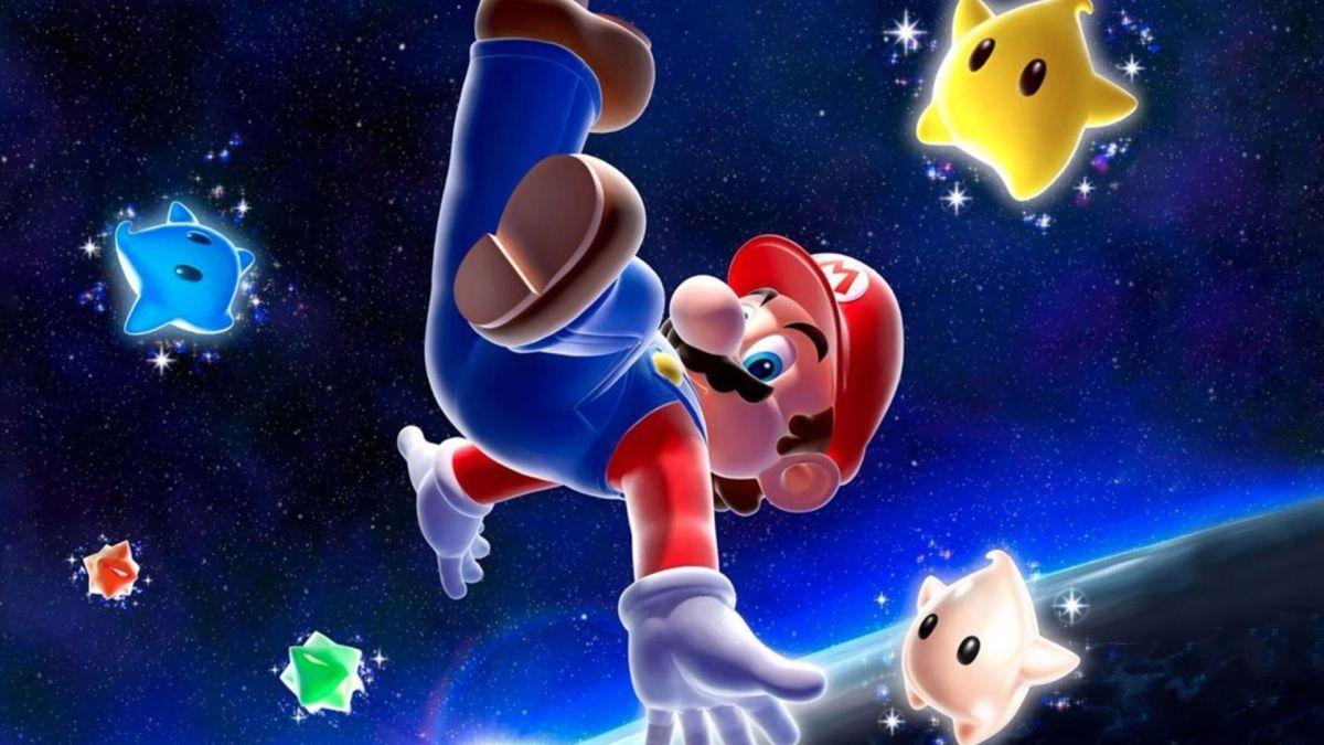 Según su presidente, Nintendo debería concentrarse en desarrollar juegos originales