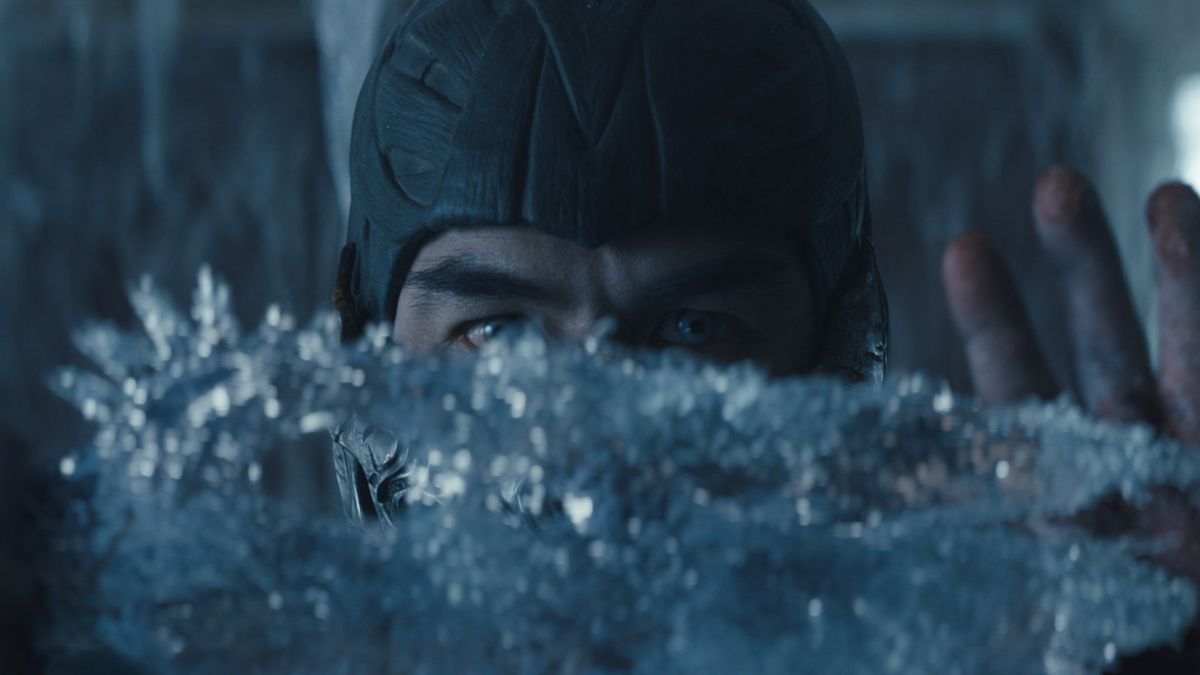 La estrella de Mortal Kombat revela que firmó un contrato por cinco películas