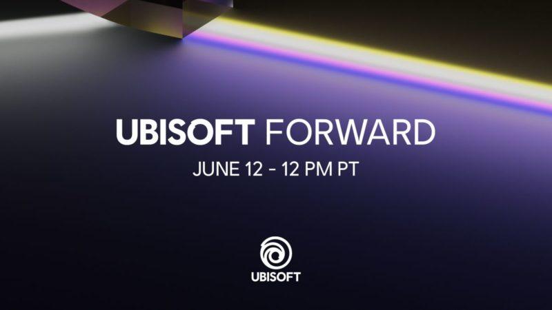 La presentación de Ubisoft E3 2021 tendrá lugar el 12 de junio