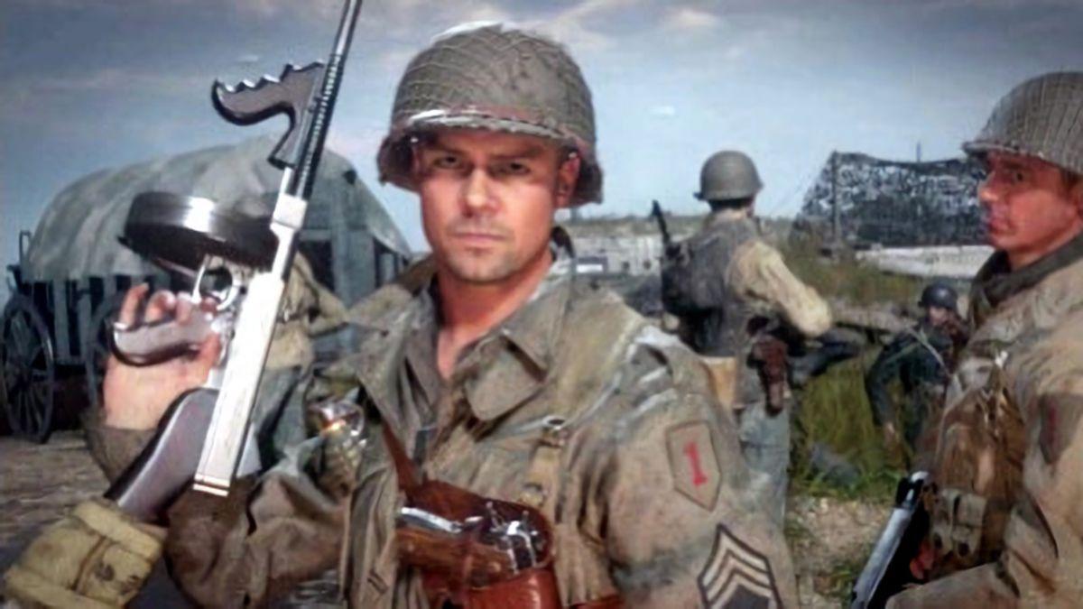 Se dice que Call of Duty 2021 tiene una versión de última generación para PS4 y Xbox One