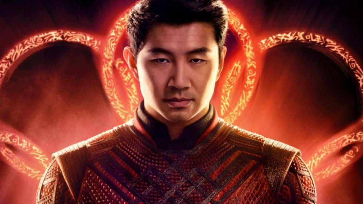 El teaser trailer de Shang Chi muestra al próximo gran superhéroe de Marvel en acción