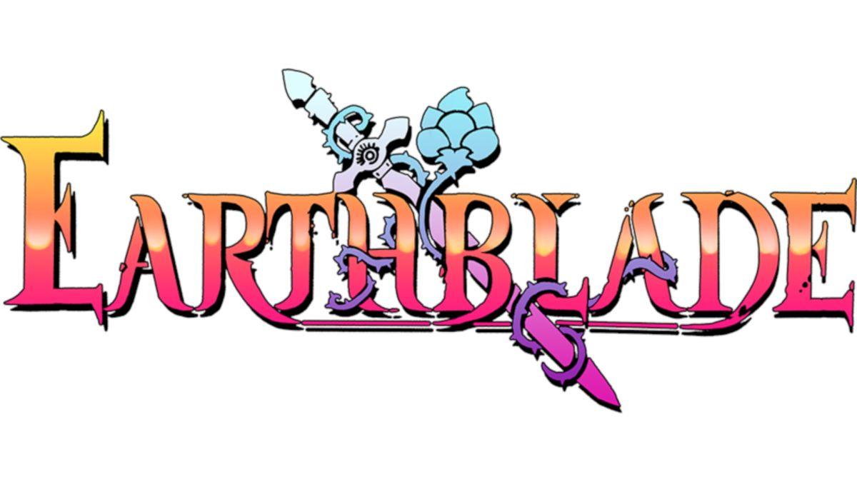 Celeste Studio anuncia Earthblade, un juego de acción explorador de pixel art en 2D.