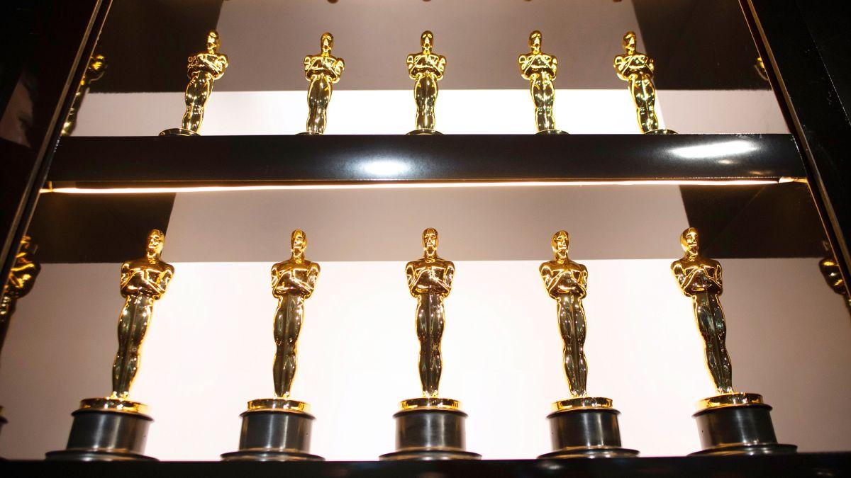 Cómo ver los Oscar en línea: transmisión en vivo de los Premios de la Academia 2021 desde cualquier lugar