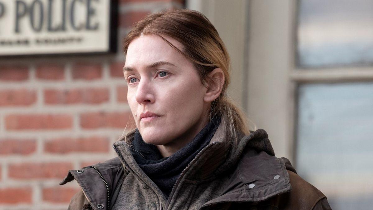 Cómo ver Mare of Easttown – Transmite el nuevo drama criminal de Kate Winslet