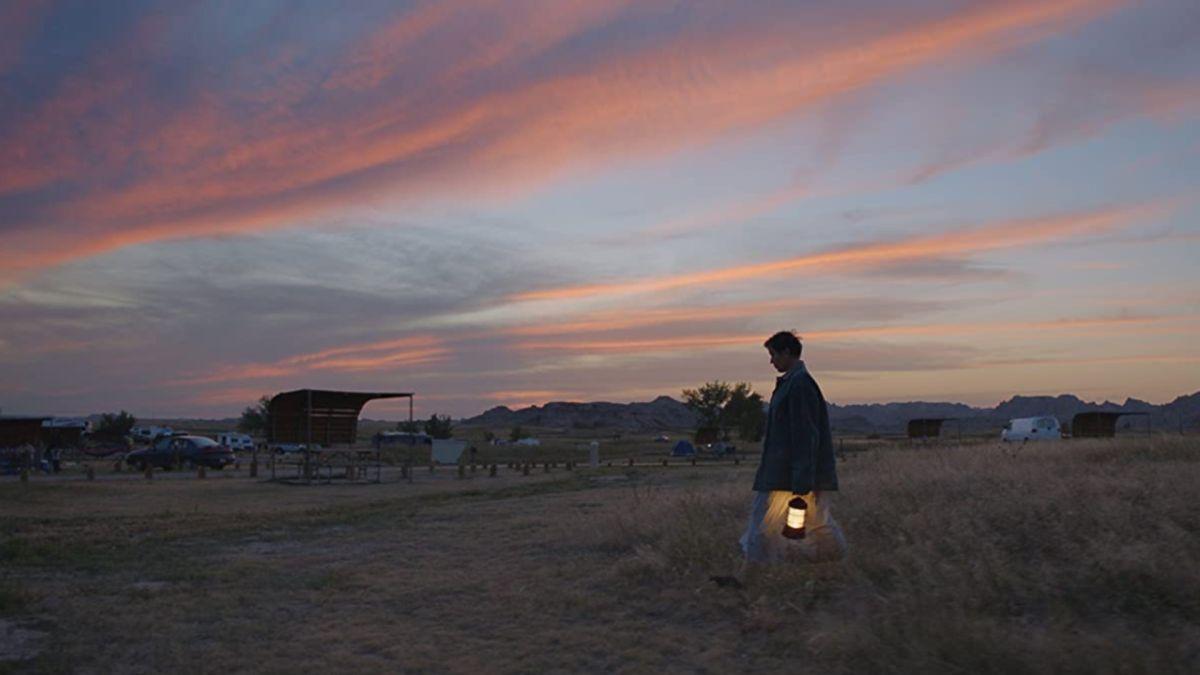 Cómo ver Nomadland en línea gratis – Ganador del Oscar a la mejor película hoy