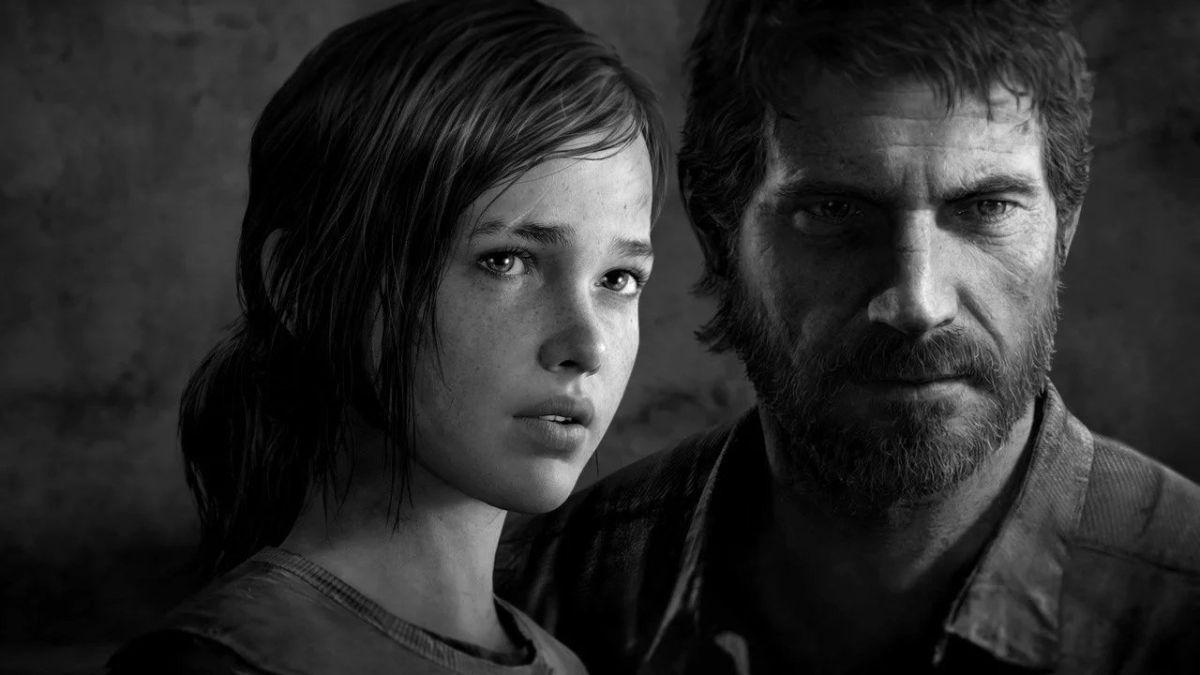 Dos directores galardonados participan en el programa de televisión The Last of Us