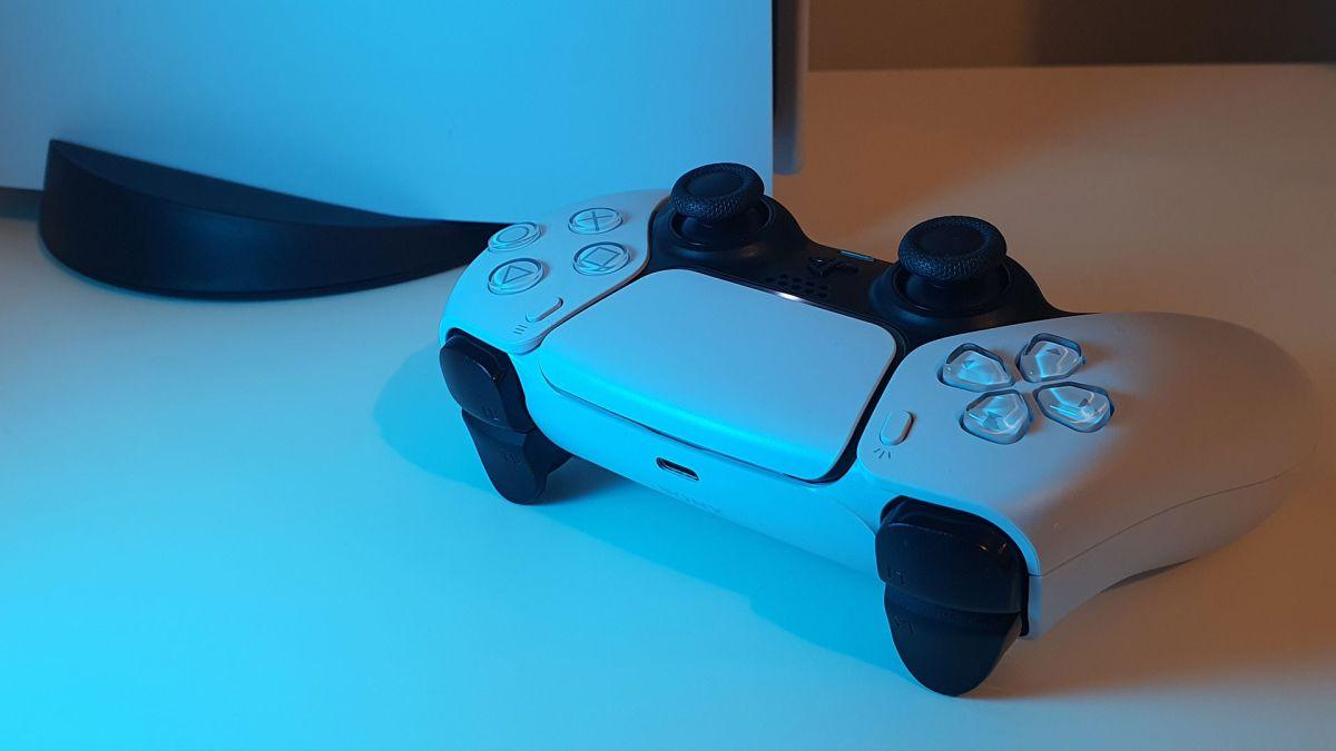 ¿Habrá una reposición de PS5 hoy?  Esto es lo que sabemos