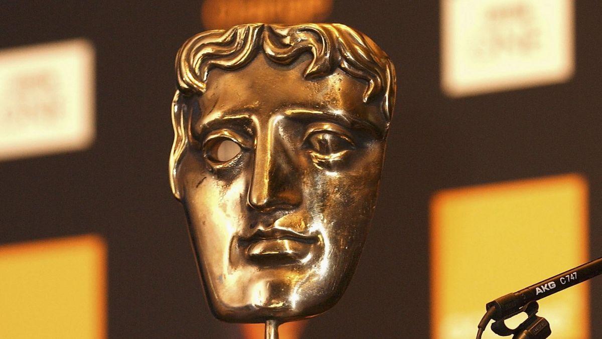 Cómo ver los BAFTA en línea: Transmisión en vivo de los EE British Academy Film Awards desde cualquier lugar