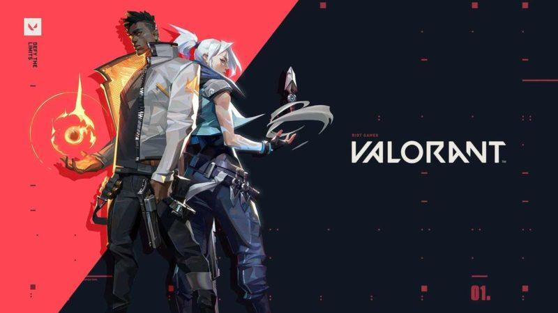 Valorant: Riot Games da un paso drástico contra jugadores tóxicos