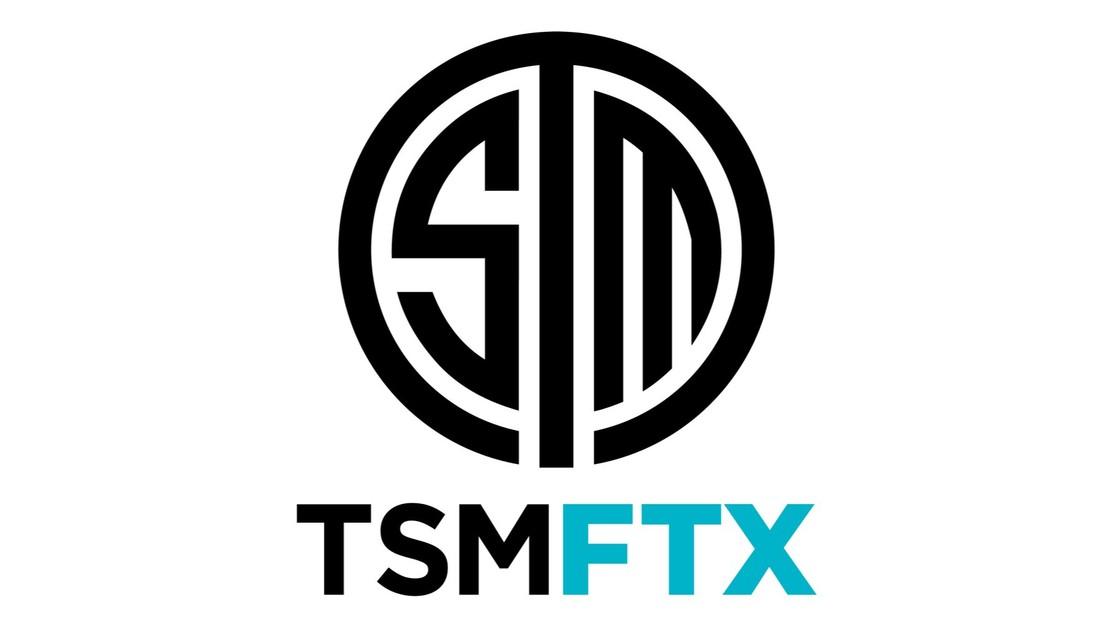 TSM se renueva en TSM FTX tras un importante acuerdo de criptografía