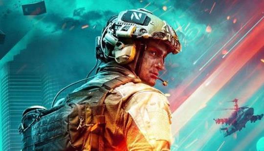 Los pases de batalla y ninguna campaña de Battlefield 2042 dejan una mala impresión