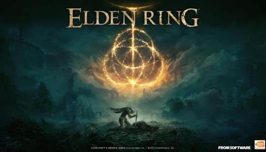 Elden Ring para PS5, Xbox Series X | S, PS4, Xbox One y PC obtiene nuevas capturas de pantalla;  Se ve espectacular