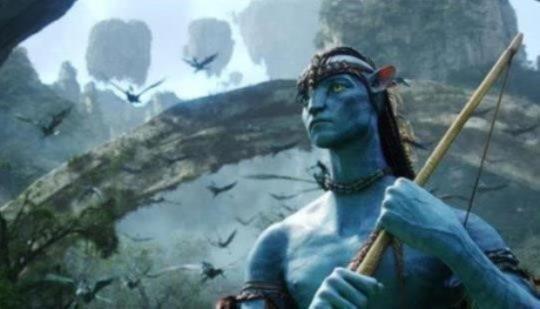 Ubisoft anuncia Avatar Frontiers of Pandora, que llegará en 2022