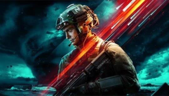 El sistema «Plus» de Battlefield 2042 permite a los jugadores cambiar los accesorios de armas en el juego, se lanzó una nueva pantalla