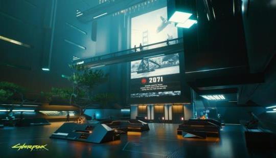 Cyberpunk 2077 se puede volver a agregar a la lista de deseos de PlayStation Network