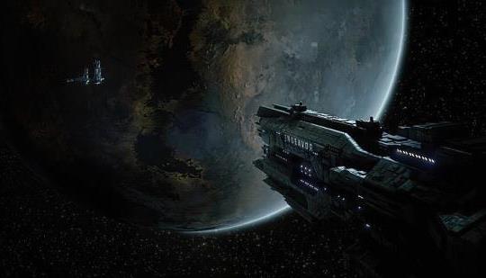 Aliens: Fireteam Elite tiene fecha de lanzamiento, nueva pantalla y portada