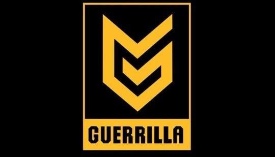 Guerrilla ha estado trabajando en un juego no anunciado desde 2018;  GotG una vez tuvo multijugador
