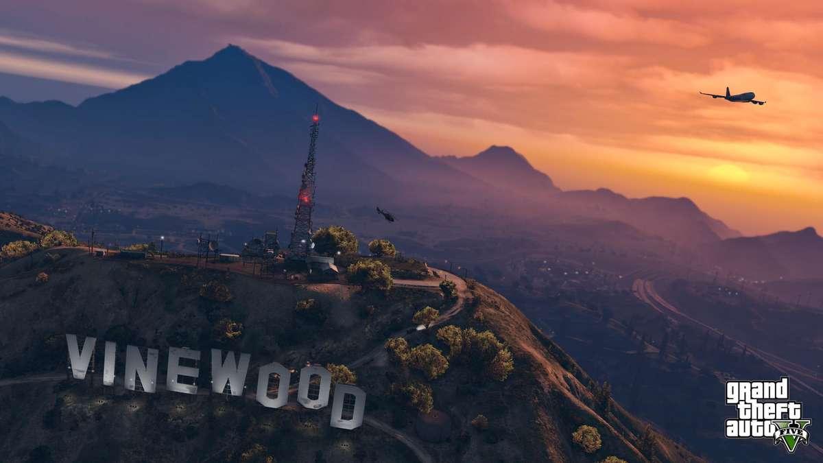 GTA 5: Hacker elimina los tiempos de carga – Rockstar Games le agradece