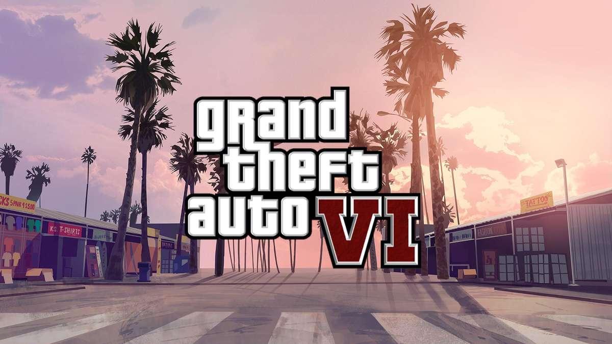 GTA 6: Fuga misteriosa – ¿Podría anunciarse el lanzamiento en el E3?