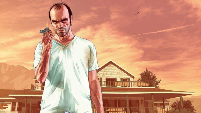 GTA 6: No se esperan lanzamientos por el momento: Take-Two decepciona a los fanáticos