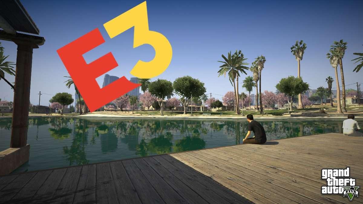 GTA 6: Anuncio en E3 2021 – así son las posibilidades