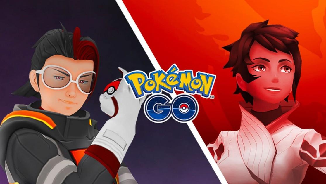 Cómo vencer al líder del Team Rocket Arlo en Pokémon GO – LoL News