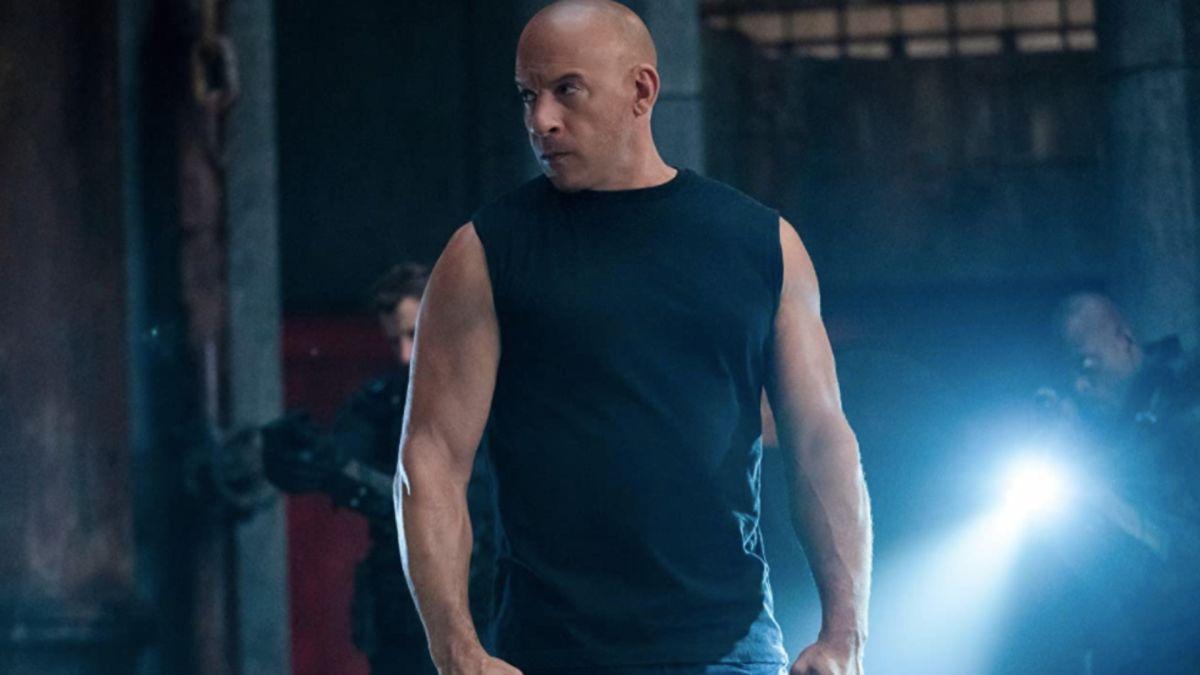 Está programado que Fast and Furious 10 y 11 comiencen a filmarse en enero de 2022, confirma Vin Diesel