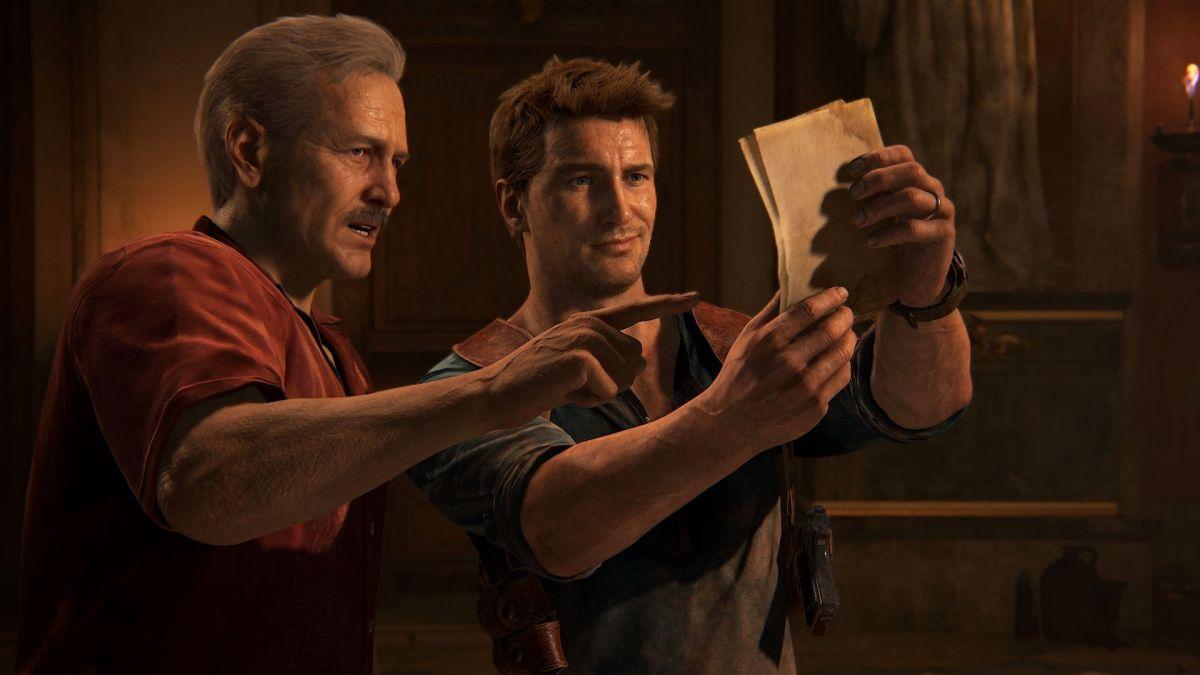 """PlayStation dice que la expansión a los juegos móviles es """"antes de lo que crees"""""""