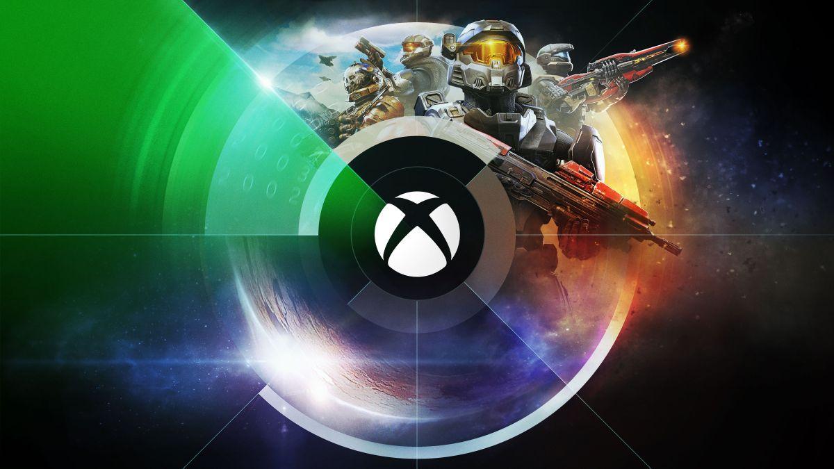 A continuación, le indicamos cómo ver la exhibición de juegos de Xbox y Bethesda en el E3 2021