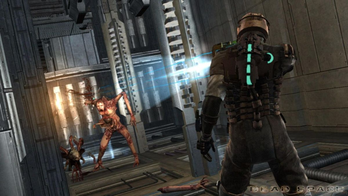 Según los informes, EA anunciará una nueva tasa de propiedad intelectual predominante el próximo mes