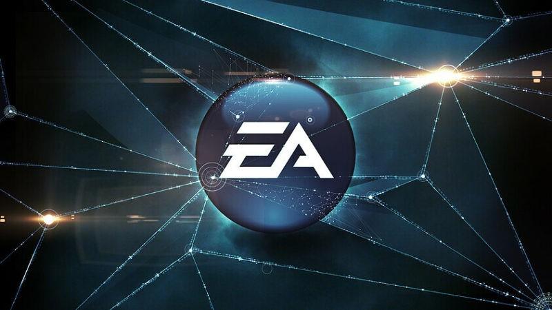 Electronic Arts tuvo su mejor año hasta ahora
