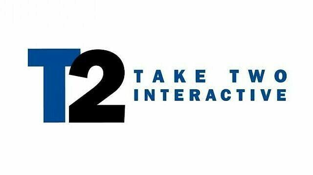 Cifras de ventas de Take-Two Call: GTA 5 en más de 145 millones