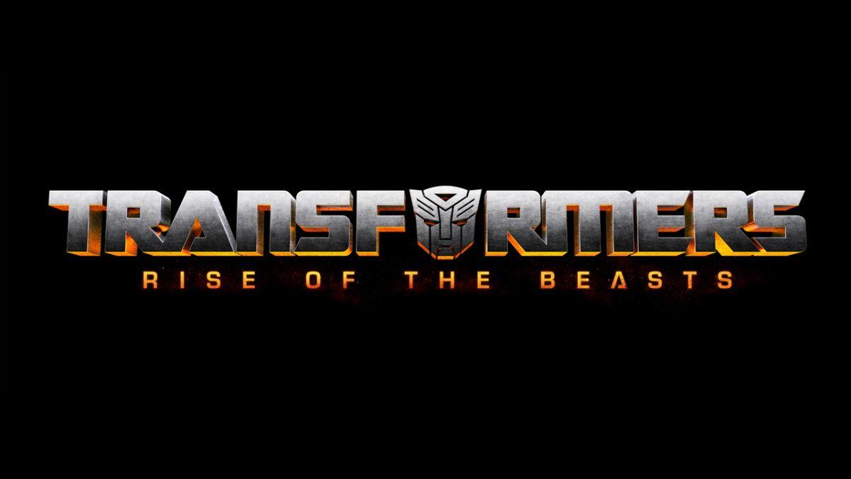 Transformers: Rise of the Beasts detalles revelados: personajes, elenco, ubicaciones