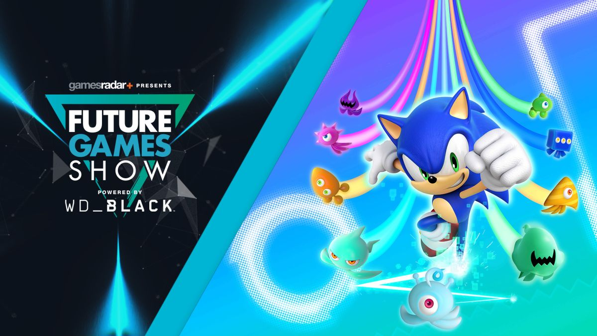 Everything Announced at the Future Game Show Powered by WD_Black at E3 2021