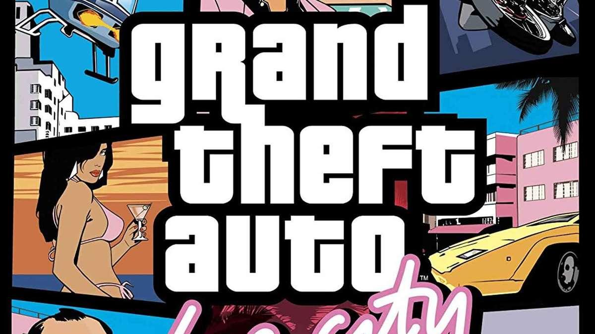 GTA 6: Vice City como un nuevo escenario?  Los rumores hacen que los fanáticos especulen