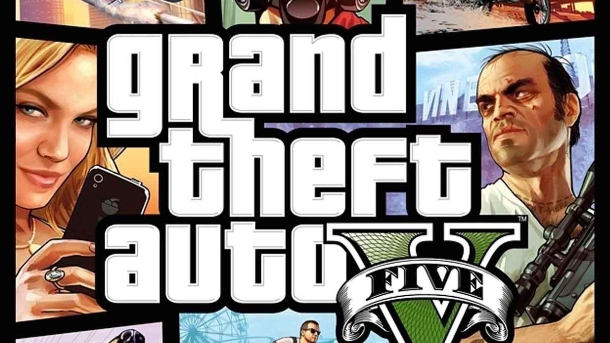 GTA 6: los mapas eliminados de las modificaciones de GTA 5 pueden llegar en el próximo título