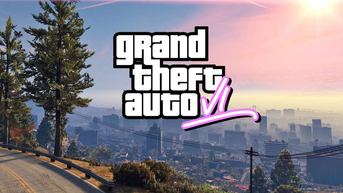 GTA 6: discusiones acaloradas entre fanáticos: estas compañías deberían parodiar a Rockstar Games