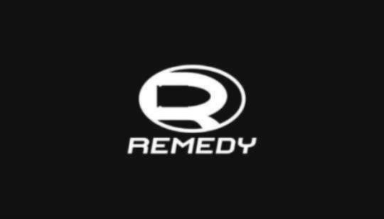 Remedy firma un acuerdo de coedición y desarrollo con 505 juegos