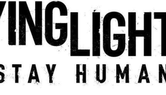 Dying Light 2 Nuevo tráiler del juego