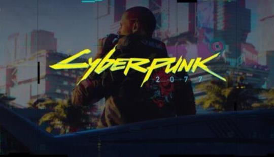 El polémico Cyberpunk 2077 está listo de nuevo, ¿verdad?
