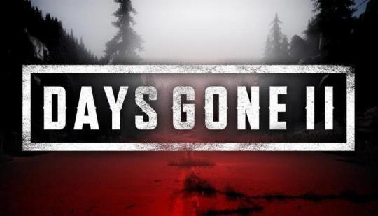 5 razones por las que necesitamos Days Gone 2