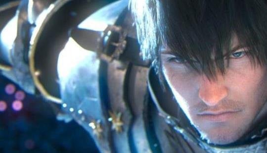 Final Fantasy 14 rompe récords de jugadores mientras World of Warcraft sufre
