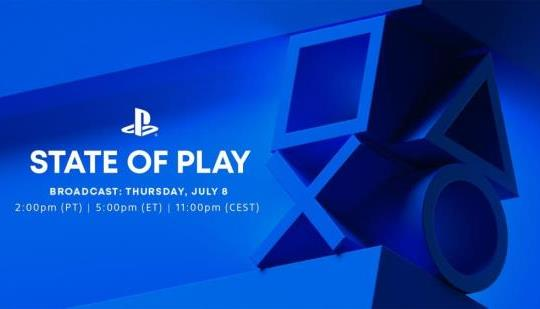 Sintoniza State of Play este jueves para ver en profundidad Deathloop