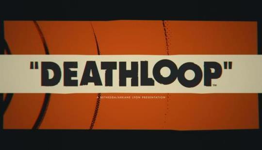 Deathloop no se lanzará en «otras consolas» hasta el 14 de septiembre de 2022