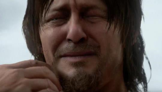 Después del No Show del E3 2021, Sony también parece omitir la Gamescomcom