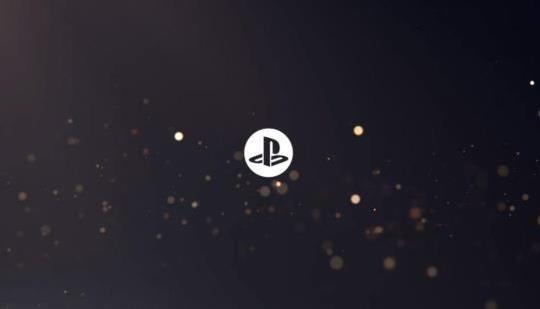 Las tarjetas de actividad de PlayStation 5 usan datos reales del jugador, como revela el director de Rift Apart