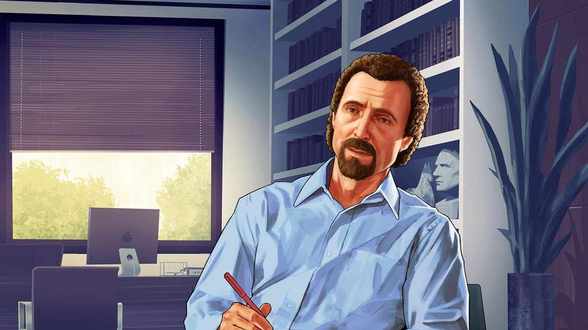 GTA 6: Rockstar Games está buscando probadores de juegos: ¿desarrollo hasta ahora?