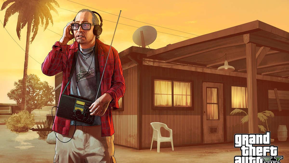GTA 6: La ventana de lanzamiento horroriza a los fanáticos – Insiders con soporte importante